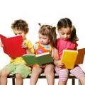 Çocuk ve Gençlik Kitapları