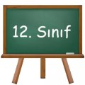 12.Sınıf