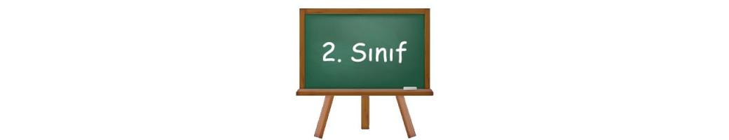 2.Sınıf