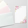 Kağıt Ürünler