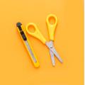 Makas & Maket Bıçağı