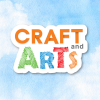 craft and arts