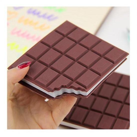 Çikolata Defter DG-320